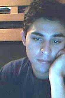Abel Tucson