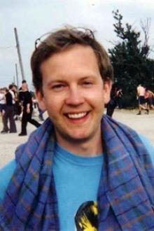 Anders Bryne