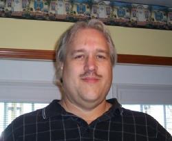Andrew Wichita Falls