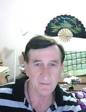 Bazza 53 y.o. from Australia