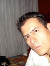 Caleb 46 y.o. from USA