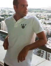 david 41 y.o. from Netherlands