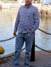 Doug 50 y.o. from Canada