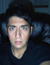 Henry 38 y.o. from USA