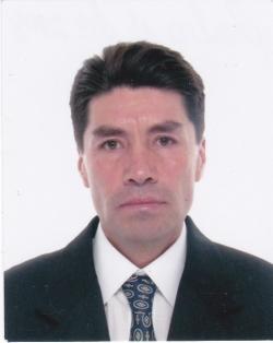 Henry Turbaco