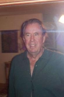 Herb Dinuba