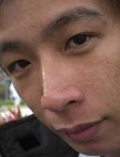 Huang 36 y.o. from Taiwan