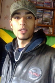 Imad El Jadida, El-Jadida