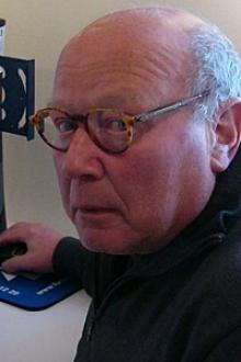 Jan Höganäs