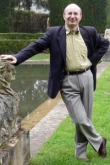 Jean-Yves Givors