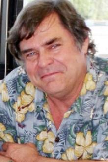 Jim Albuquerque