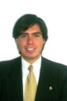 Juan Sebastian Quito