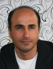 Kourosh 48 y.o. from Iran