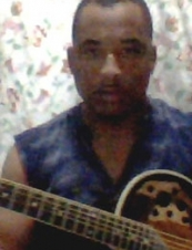 Larry 31 y.o. from Trinidad and Tobago