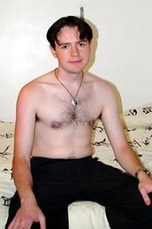 Matt Aylesbury