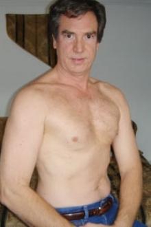 Michael Massapequa