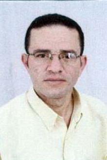 Mohamed al 'Ubūr
