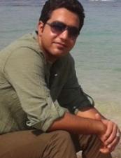 mostafa 31 y.o. from Iran