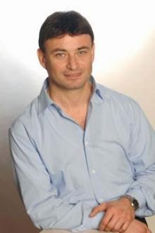 Paolo Rome