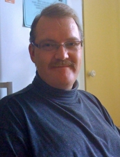 Peter 53 y.o. from USA
