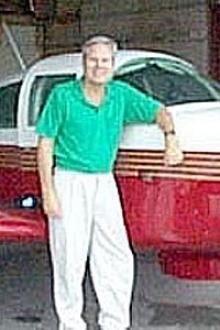 Phil Sarasota