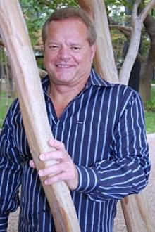 Philip Dallas