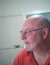 richard 68 y.o. from Australia