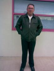 Robert 69 y.o. from Australia