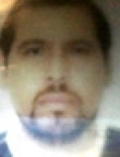 RODOLFO 50 y.o. from USA