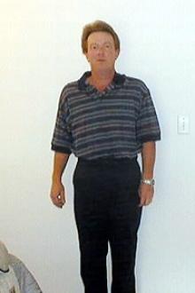 Roger Deltona