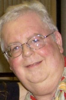Ron Lompoc