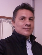ROSENDO 58 y.o. from USA