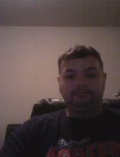 Sheldon 38 y.o. from USA