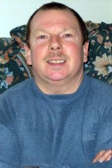 Steve Inverness