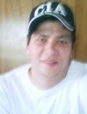 Thomas 44 y.o. from USA
