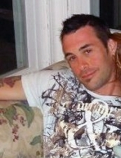 travis 41 y.o. from USA