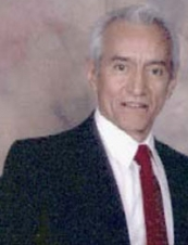 VICTOR   H 69 y.o. from USA