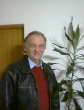 vinko 58 y.o. from Croatia
