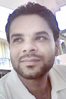 Vishal Tokoroa