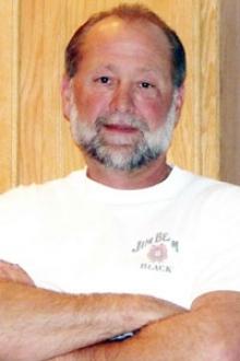 Alan Cheyenne