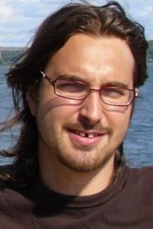 Alexandre Walnut Grove