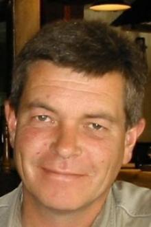 Bernd Westonaria