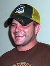 Branden 39 y.o. from USA