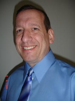 Brian Tacoma