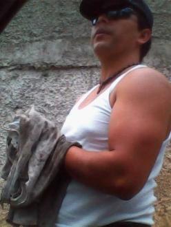 Carlos Quíbor
