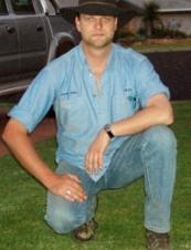Damien 49 y.o. from Australia