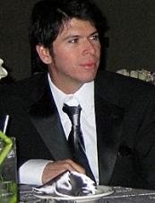 Daniel 35 y.o. from USA