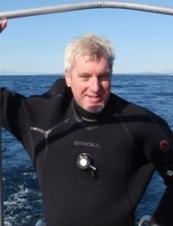 David 53 y.o. from Canada