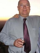 David 68 y.o. from Australia