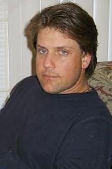 Dean Belmont